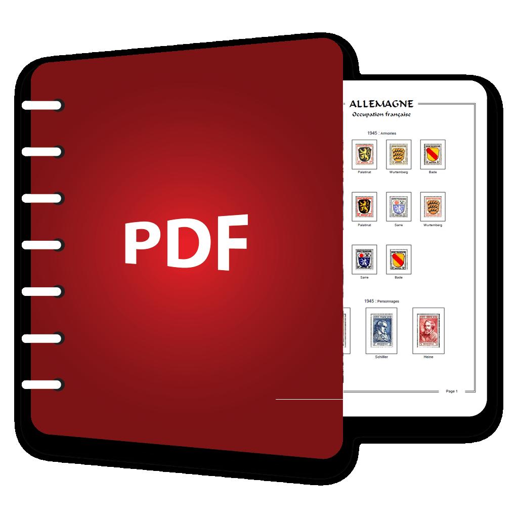 pdf_album