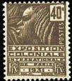 Exposition coloniale internationale de Paris (1931)