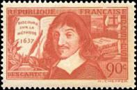 Descartes - Discours sur la méthode