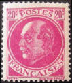 Type Pétain