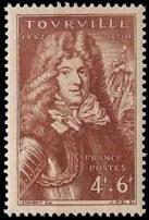 maréchal Anne Hilarion de Cotentin