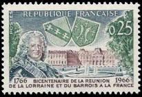 Bicentenaire de l