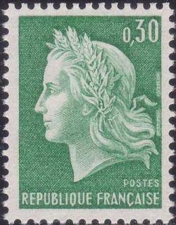 Marianne de Cheffer