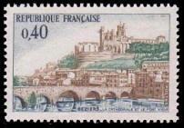 41ème congrès de la fédération des sociétés philatéliques française à Béziers