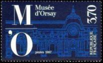 Inauguration du musée d