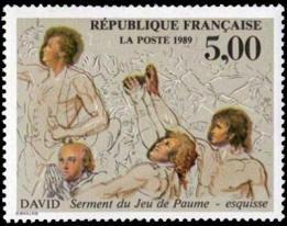 Bicentenaire de la révolution