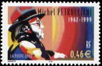 Personnages célèbres : Grands interprètes de jazz