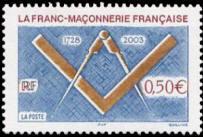 Franc-maçonnerie