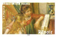 Peinture : les impressionnistes