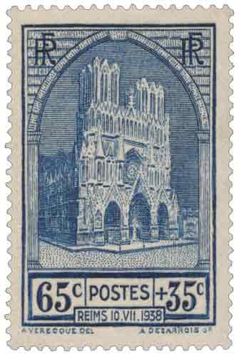 REIMS 10.VII.1938