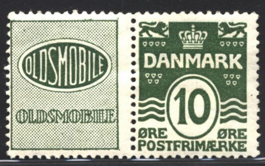 Identification de timbres